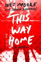 This way home by Moore, Wes,