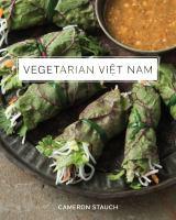 Vegetarian Viêt Nam