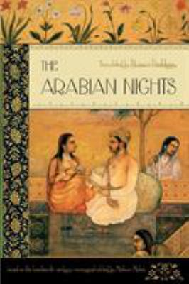 The Arabian Nights = by