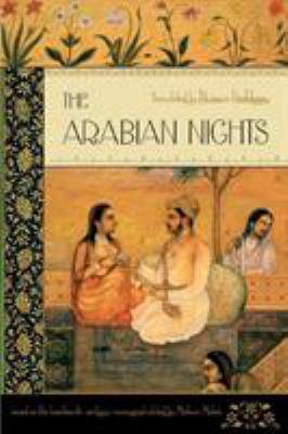 The Arabian Nights = by