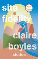 Site Fidelity