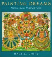 Painting Dreams