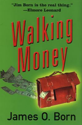Walking money