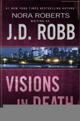 Visions in death