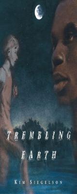 Trembling Earth