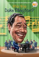 Who was Duke Ellington? by Payne, M. D.