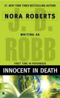 Innocent in Death