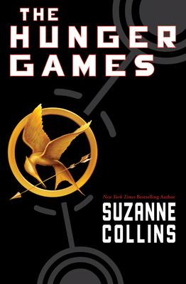 The Hunger Games by Collins, Suzanne.