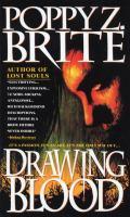 Drawing Blood