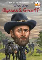Who was Ulysses S. Grant