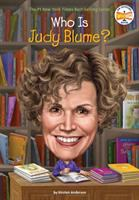 Who is Judy Blume