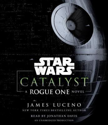 Star Wars, catalyst :