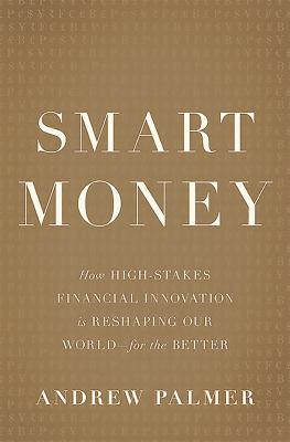 Smart money :
