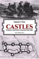 Castles : their construction and history