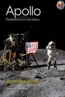 Apollo expeditions to the moon : the NASA history