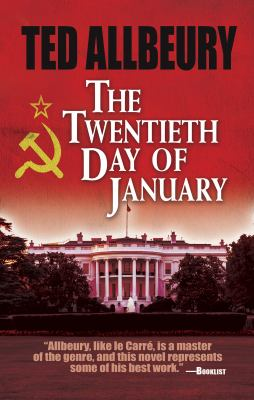 The twentieth day of January