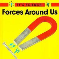 Forces Around Us