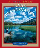 Land Preservation