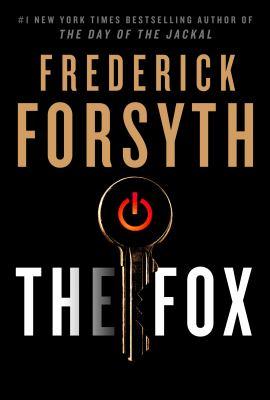 The fox by Forsyth, Frederick,