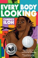 Every body looking by Iloh, Candice,