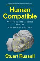 Human compatible : by Russell, Stuart J.