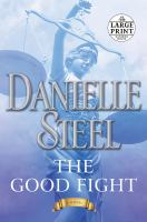 The good fight : a novel