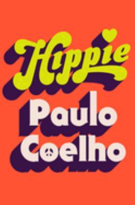 Hippie by Coelho, Paulo,
