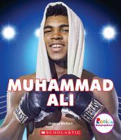 Muhammad Ali : the greatest