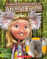 What if you had animal ears!