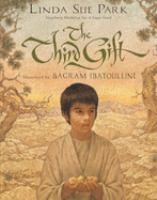 The Third Gift