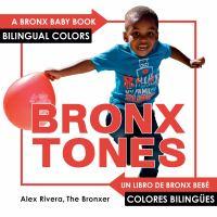 Bronxtones
