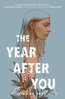 The year after you by Pass, Nina de,