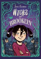 Witches of Brooklyn. 1