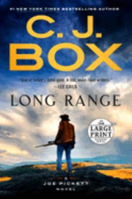 Long Range.
