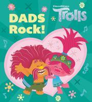 Dads rock!