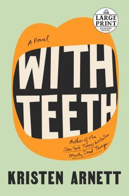 With Teeth