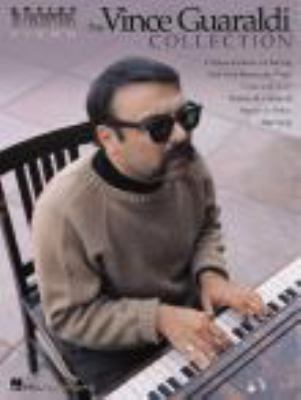 The Vince Guaraldi Collection.