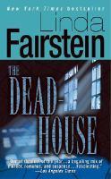 The Deadhouse