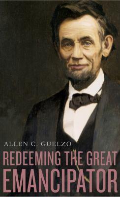 Redeeming the great emancipator