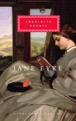 Jane Eyre by Bronte, Charlotte,