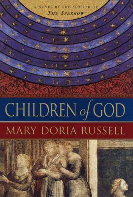 Children of God : a novel