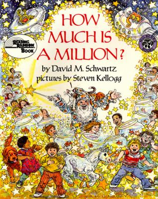 How Much is a Million?