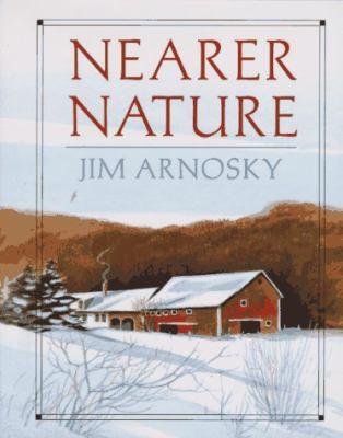 Nearer nature