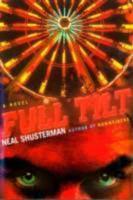Full tilt :  a novel