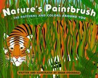 Nature's Paintbrush