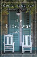 The hideaway
