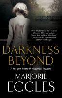 Darkness Beyond