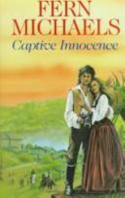 Captive innocence