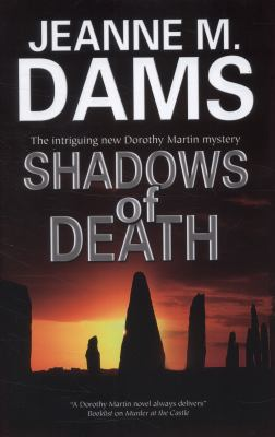 Shadows of death
