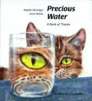 Precious Water